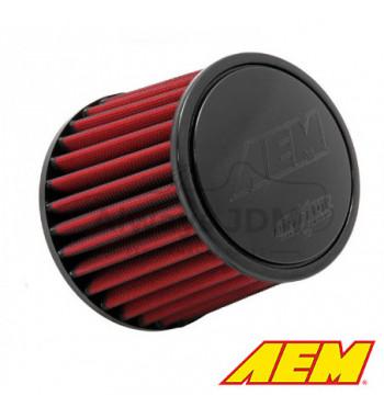 Dryflow Air filter...