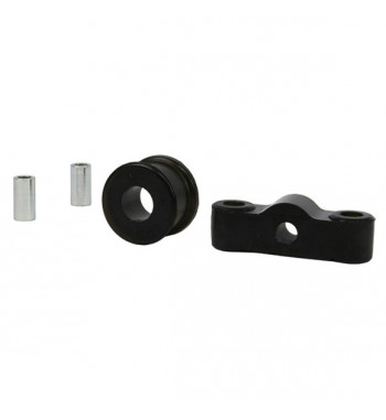 Shifter rod rubber B-series...