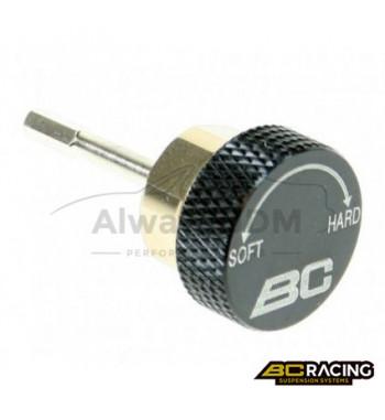 BC Racing RM-series M10...