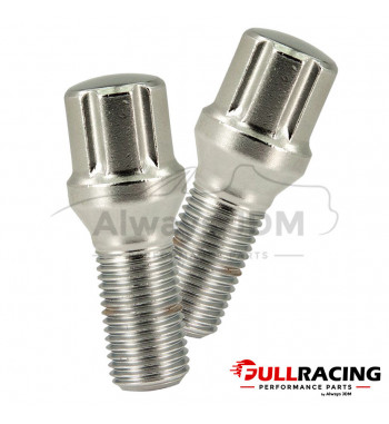 M12x1,5 wheel bolt FullRacing