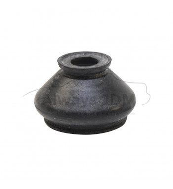 Cover ball joint universal...