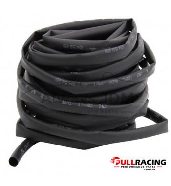Heat shrink tubing 50cm...