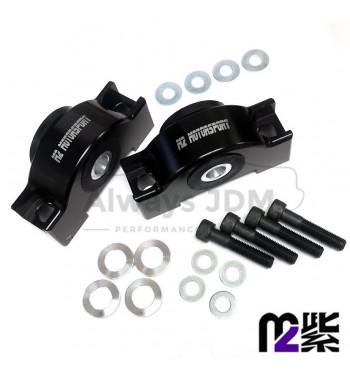 M2 Motorsport Engine mount