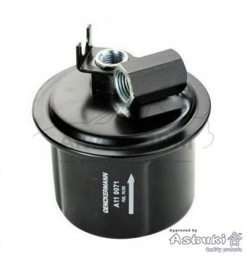 fuel filter Honda Civic Del...