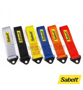 Towing Cord Sabelt