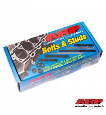 ARP Cylinder head bolts S13