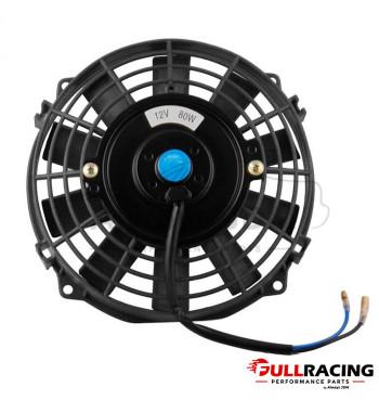 9'' cooling fan FullRacing