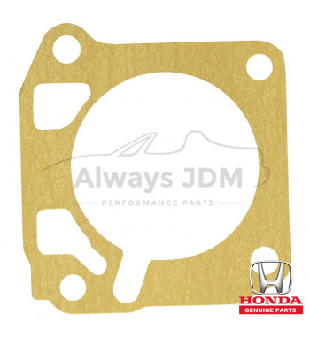 OEM Throttle body gasket Honda