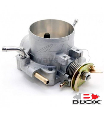 Blox 66mm Throttle body Honda