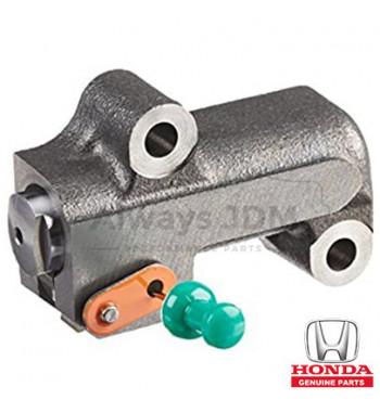 Honda Chain tensioner K-serie