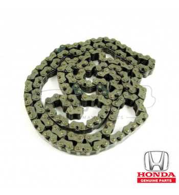 timing chain Honda Civic...