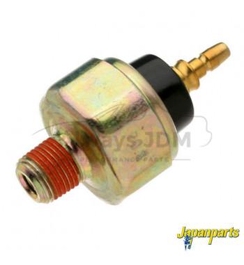 oil pressure switch Honda...