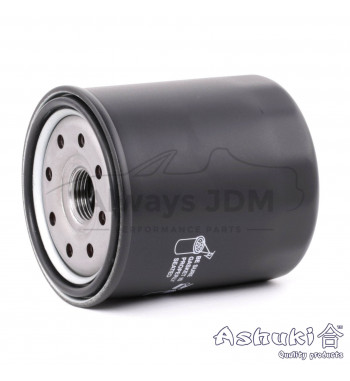 Ashuki Oil filter Lexus