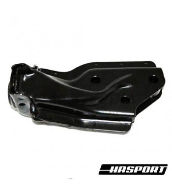 Engine mount Civic Gear box...