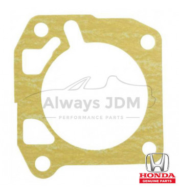 OEM Throttle body gasket S2000
