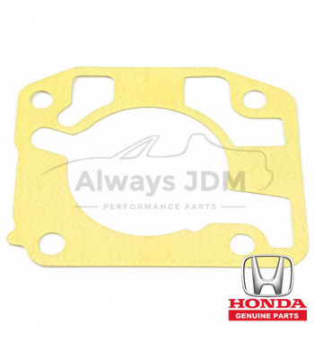 OEM Throttle body gasket...