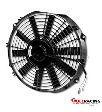 12'' cooling fan FullRacing