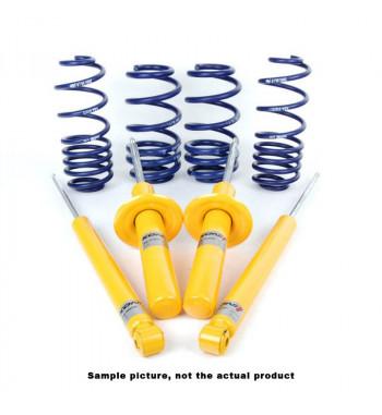 Koni Sports Suspension Kit...