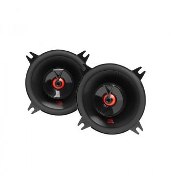 4'' Speakers Club 422F JBL...