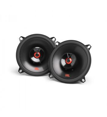 5.25'' Speakers Club 522F...