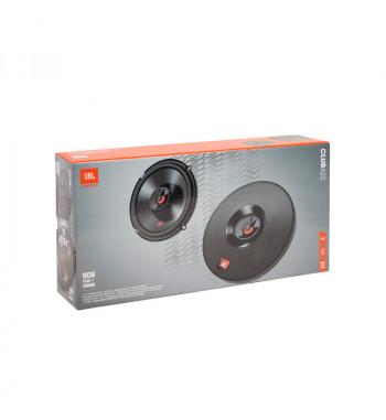 6.5'' Speakers Club 622 JBL...