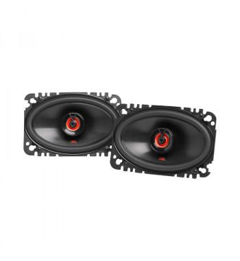 4x6'' Speakers Club 6422F...