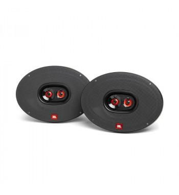 6x9'' Speakers Club 9632 JBL