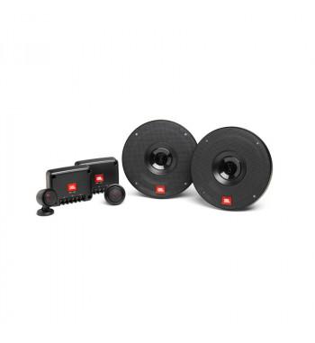 6.5'' Speakers Compo Set...