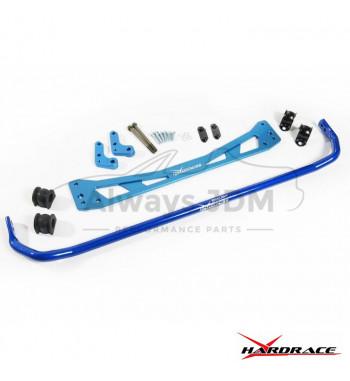 Hardrace rear Brace &...