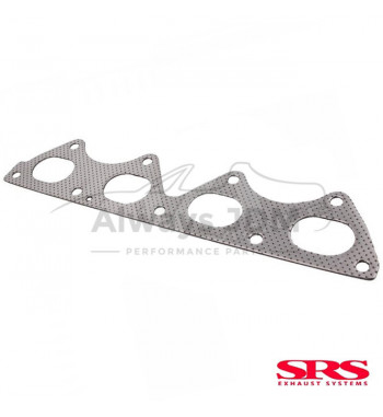 SRS Exhaust Manifold gasket...