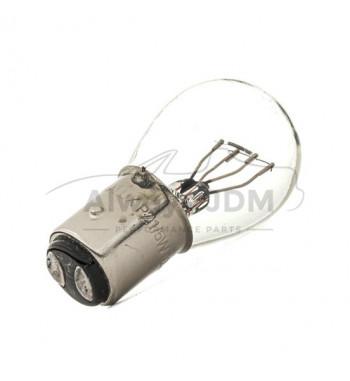 P21/4W Bulb