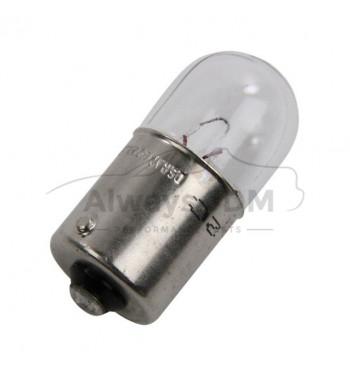 R10W Bulb