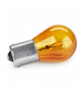PY21W Bulb