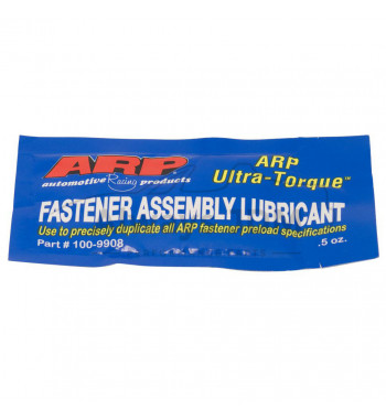 15ml Assembly grease ARP