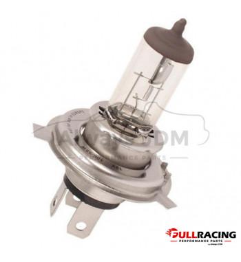 H4 lamp FullRacing