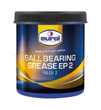 Bearing grease 600g EuroL