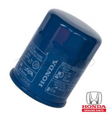 Ölfilter Genuine Honda