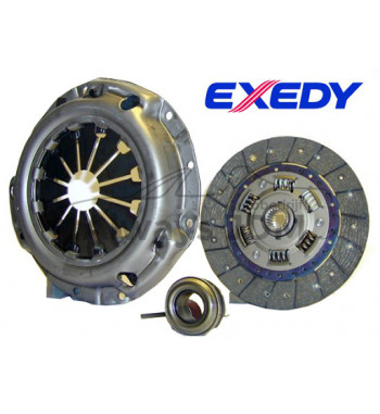Exedy Clutch Kit Organic...