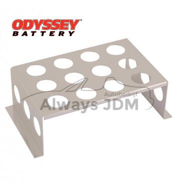 Odyssey accu bracket