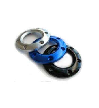 QSP claxon ring
