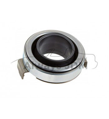 thrust bearing Civic Del...
