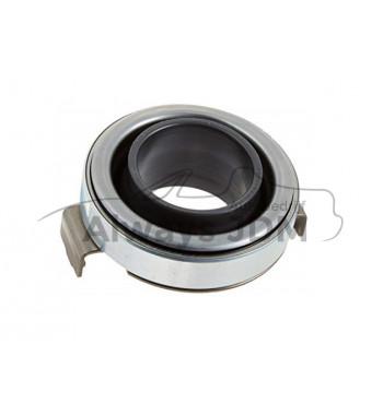 thrust bearing Civic Del Sol