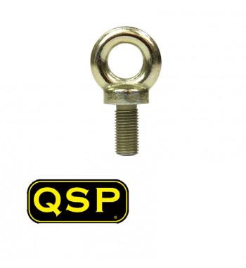 QSP eye bolt