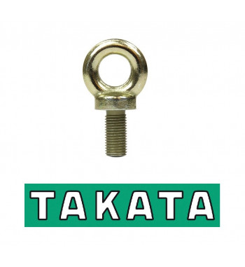 Takata eye bolt