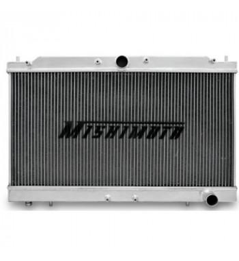 Mishimoto radiator Celica...
