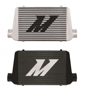 Mishimoto intercooler High