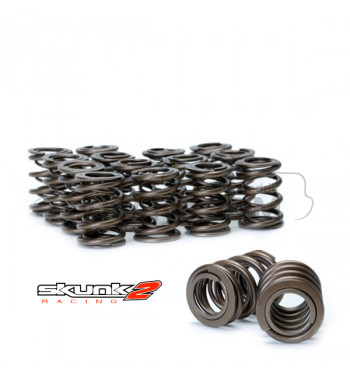Skunk2 Alpha valve springs