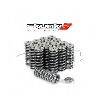 Skunk2 Alpha tappets & springs