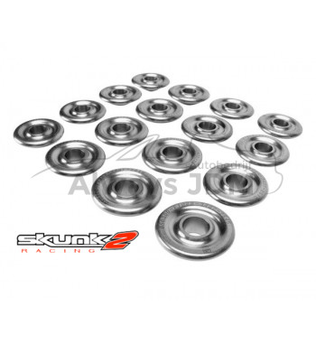 Skunk2 Pro-Series tappets