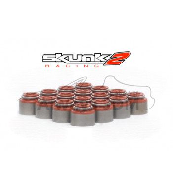 Skunk2 valve seals
